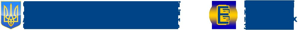 logo-eknz